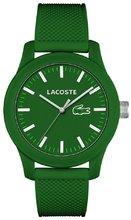 Lacoste L1212-2010763