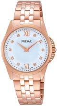 Pulsar PU-PM2180X1