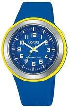 Lorus R2307MX9