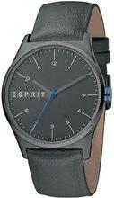 Esprit ES1G034L0045