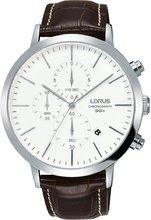 Lorus RM375DX9