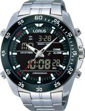 Lorus RW611AX9