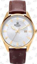 Royal London Merton 41393-04