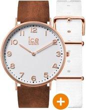 Ice Watch 001377