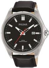 Pulsar PS9557X1