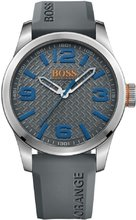 Hugo Boss Orange 1513349