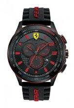 Scuderia Ferrari 0830138 Scuderia Xx