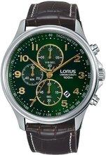 Lorus RM361DX9