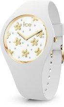 Ice Watch Ice Flower 016658