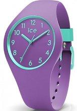 Ice Watch Ice Ola Kids 014432