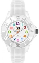 Ice Watch MN.WE.M.S.12