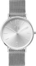 Ice Watch 012700