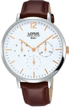Lorus LOR-RP691CX9