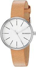 Skagen Signatur SKW2594
