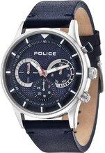 Police PL.14383JS/03