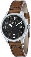 AVI-8 AV-4053-0B