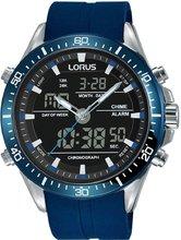 Lorus RW641AX9