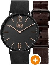 Ice Watch CHL.B.COT.36.N.15
