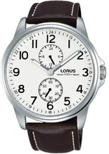 Lorus R3A09AX9