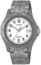 Citizen BK0060-52A