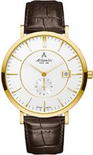 Atlantic Seabreeze 61352.45.21