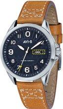 AVI-8 AV-4045-02