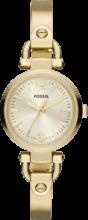 Fossil ES3270