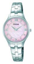Pulsar PU-PM2197X1