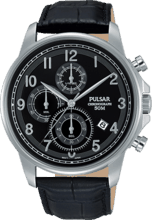 Pulsar PM3075X1