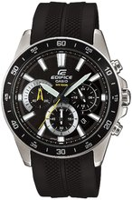 Casio Edifice EFV-570P-1AVUEF