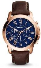 Fossil Grant FS5068