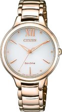 Citizen EM0553-85A