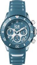 Ice Watch 001462