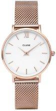 Cluse Minuit CL30013