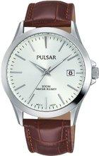 Pulsar PU-PS9455X1