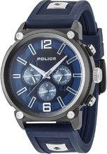 Police PL.14378JSB/03P