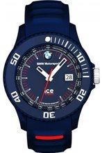 Ice Watch BMW MOTORSPORT BM.SI.DBE.U.S.13