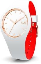 Ice Watch 007230