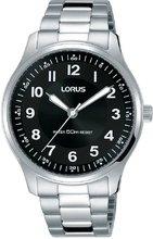 Lorus LOR-RG215MX9
