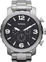 Fossil JR1353