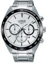 Lorus LOR-RT301GX9