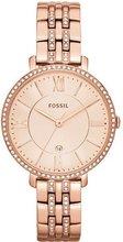 Fossil Jacqueline ES3546