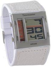 Timemaster 148-02