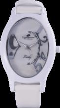 Timemaster 129-31