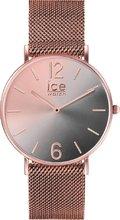 Ice Watch 016026