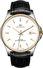 Continental ZEG. CON 14203-GD354730