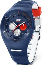 Ice Watch 014948
