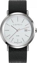 Esprit ES108361006