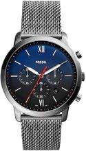 Fossil FS5383