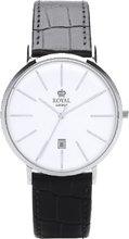 Royal London 41297-01